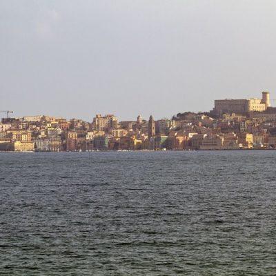 Gaeta_città_vecchia_LT,_Lazio,_Italy_-_panoramio